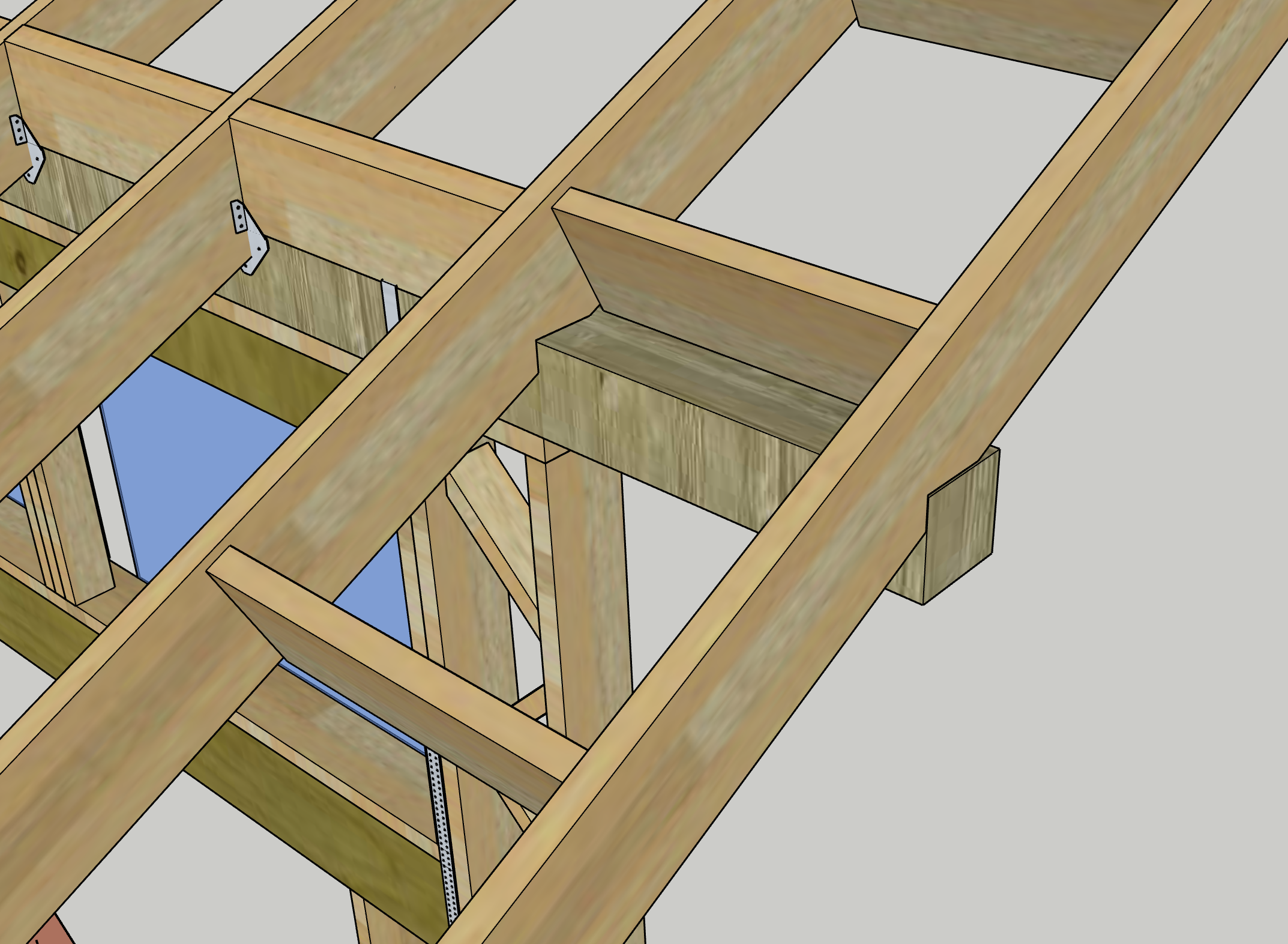 Shed / workshop framing design--is it too ambitious?-screen-shot-2020-04-25-3.37.18-pm.png