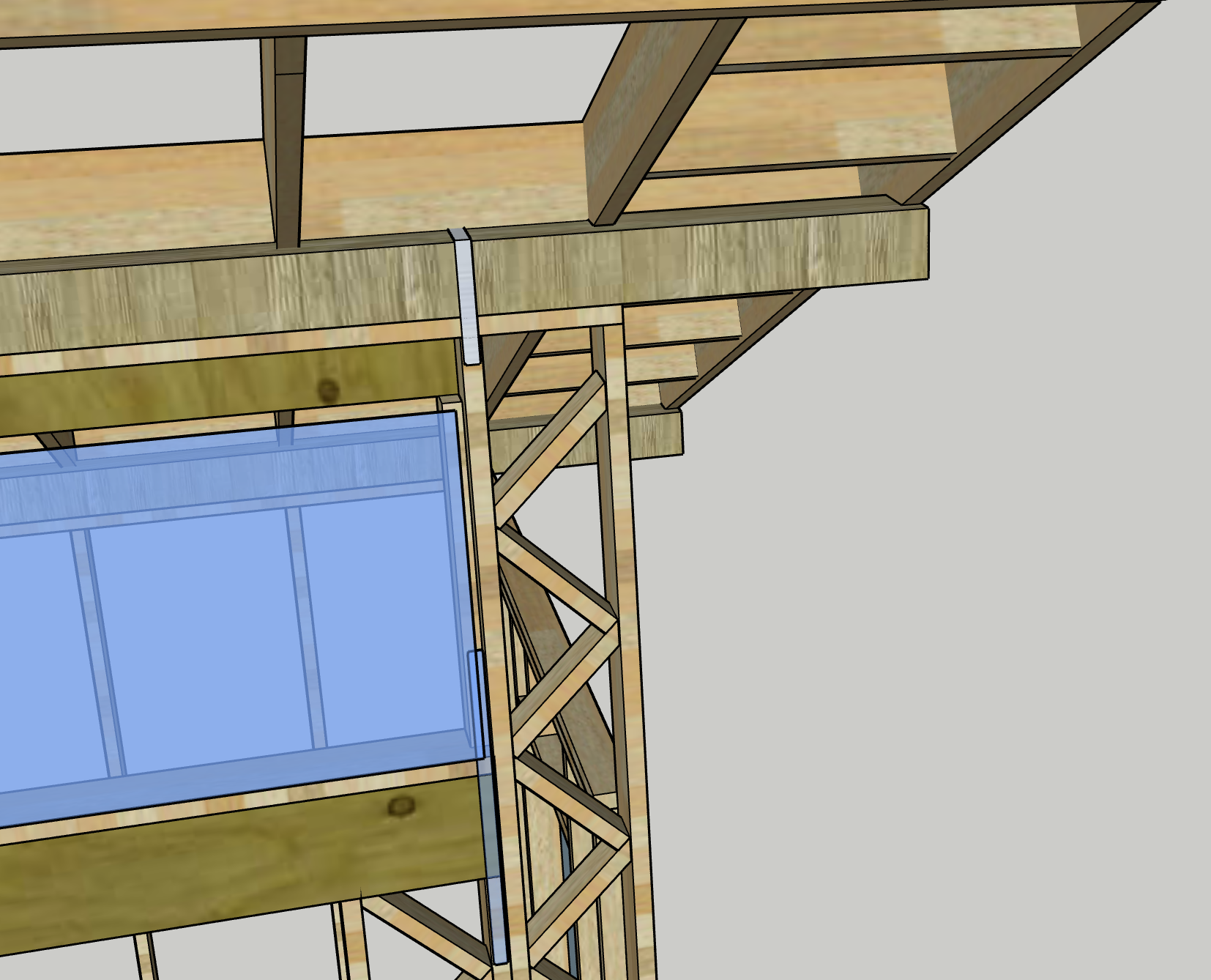 Shed / workshop framing design--is it too ambitious?-screen-shot-2020-04-25-3.38.13-pm.png