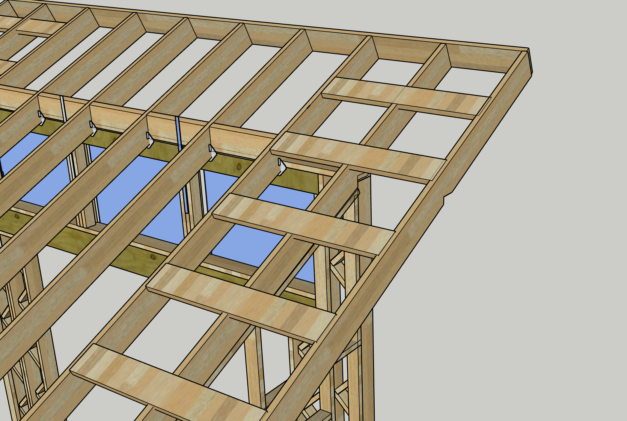 Shed / workshop framing design--is it too ambitious?-screen-shot-2020-04-26-1.06.26-pm.png