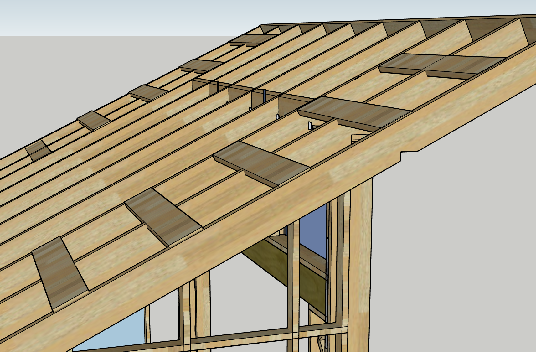 Shed / workshop framing design--is it too ambitious?-screen-shot-2020-04-26-1.09.29-pm.png