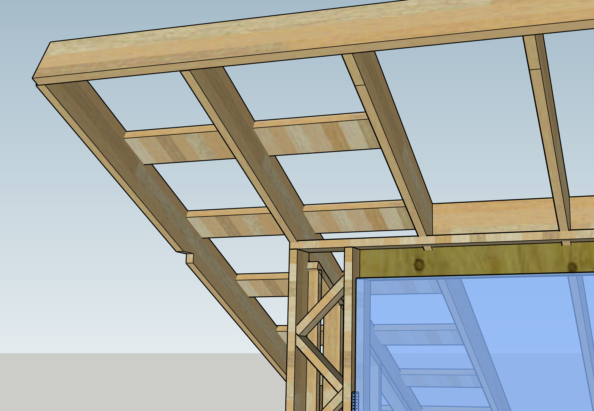 Shed / workshop framing design--is it too ambitious?-screen-shot-2020-04-26-1.10.01-pm.png