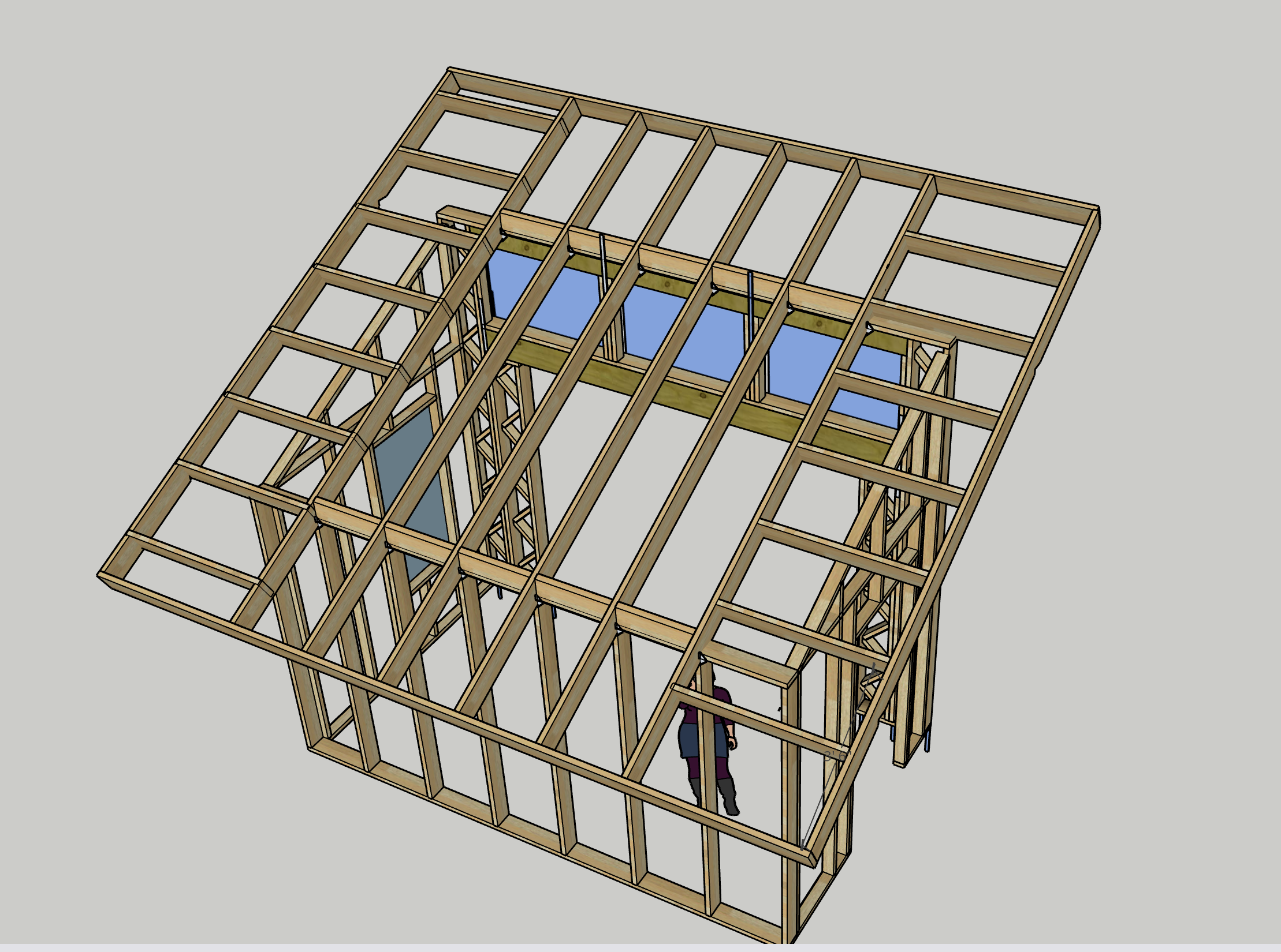 Shed / workshop framing design--is it too ambitious?-screen-shot-2020-04-26-10.18.25-am.png