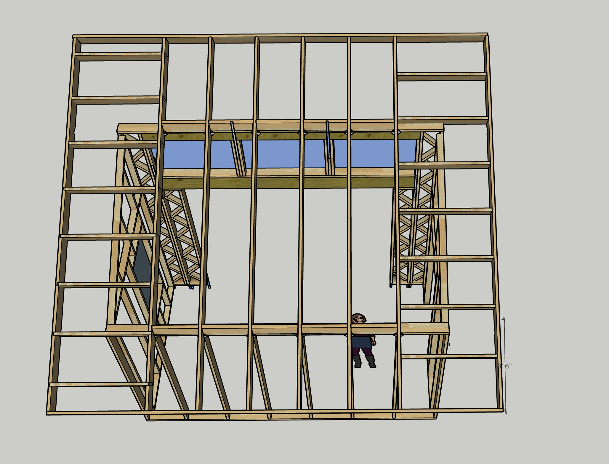 Shed / workshop framing design--is it too ambitious?-screen-shot-2020-04-26-10.20.15-am.png