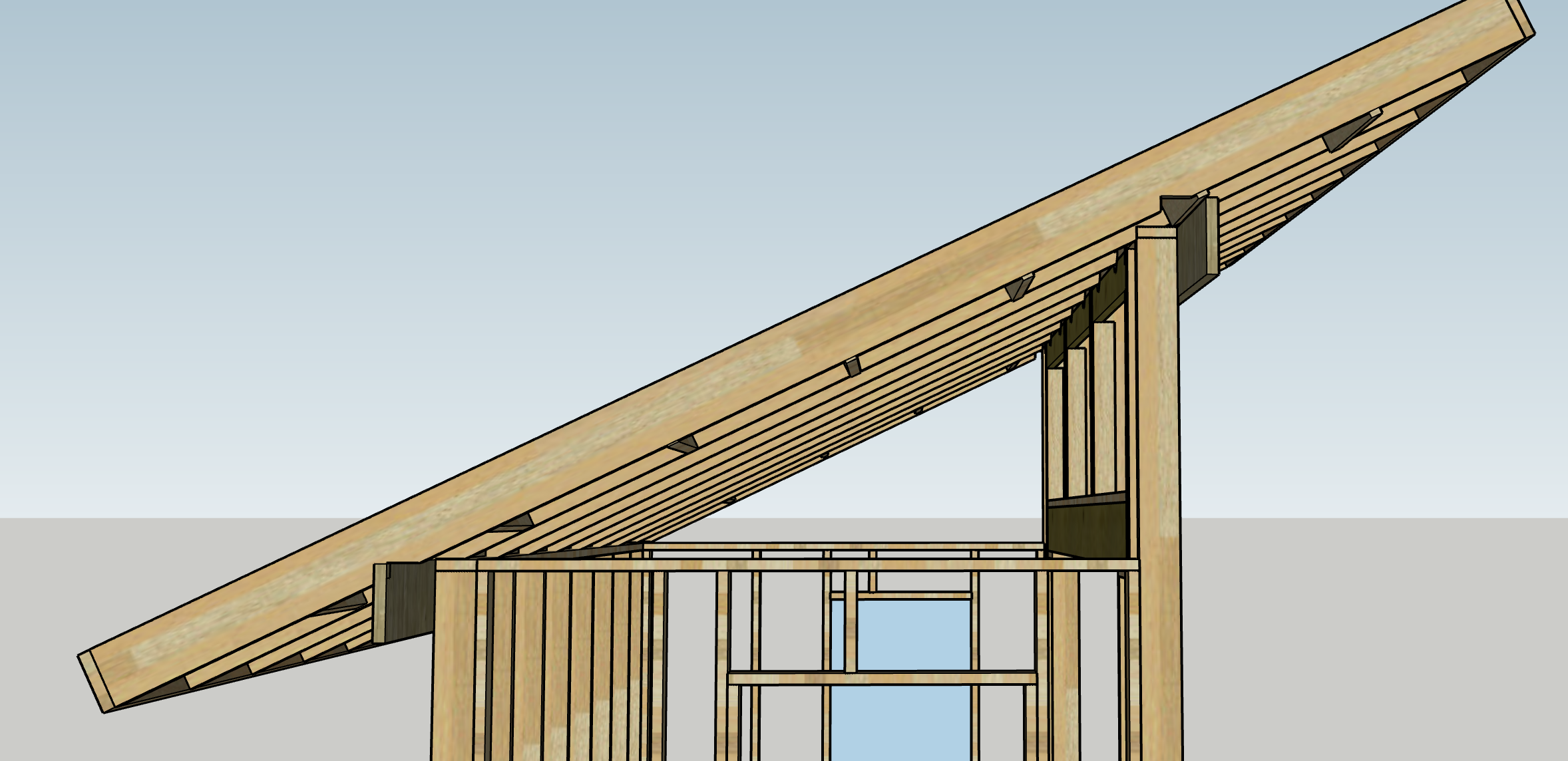 Shed / workshop framing design--is it too ambitious?-screen-shot-2020-04-26-12.56.34-pm.png