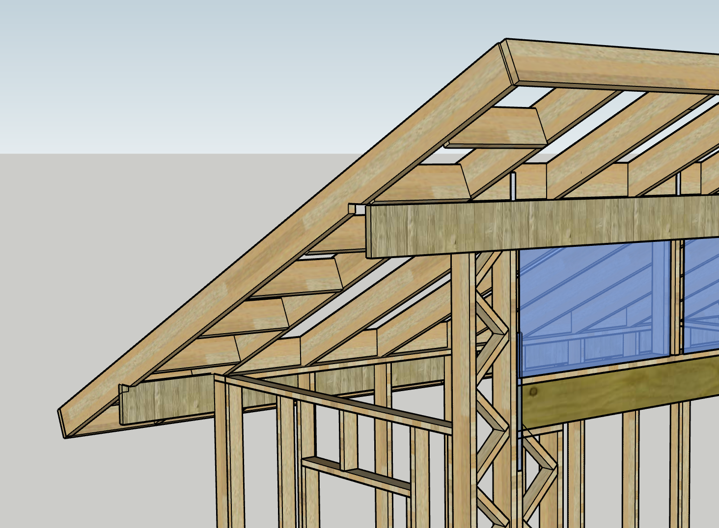 Shed / workshop framing design--is it too ambitious?-screen-shot-2020-04-26-12.56.47-pm.png