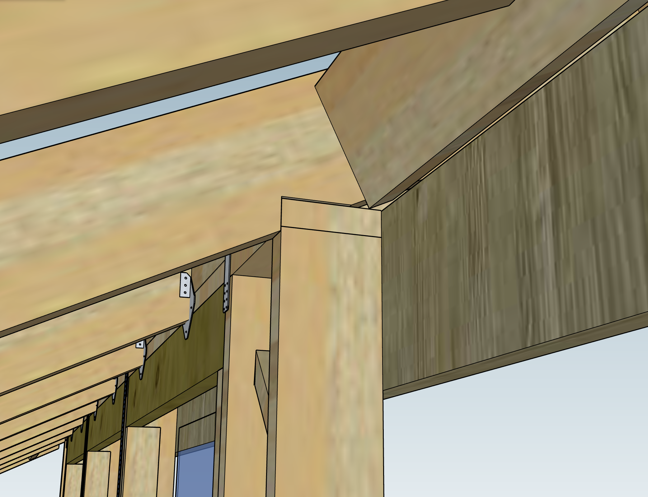 Shed / workshop framing design--is it too ambitious?-screen-shot-2020-04-26-12.57.15-pm.png