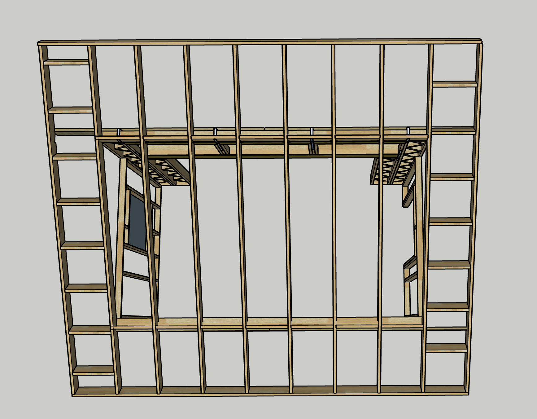 Shed / workshop framing design--is it too ambitious?-screen-shot-2020-04-26-12.57.42-pm.png