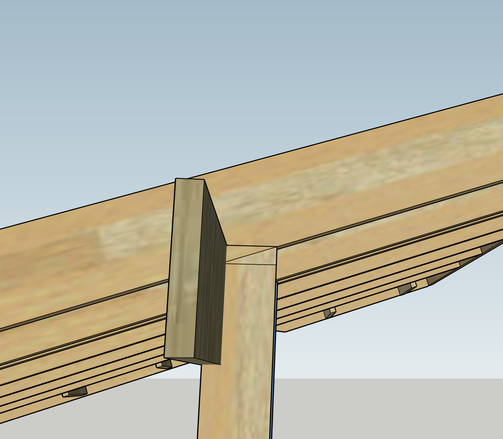 Shed / workshop framing design--is it too ambitious?-screen-shot-2020-04-27-2.33.00-pm.png