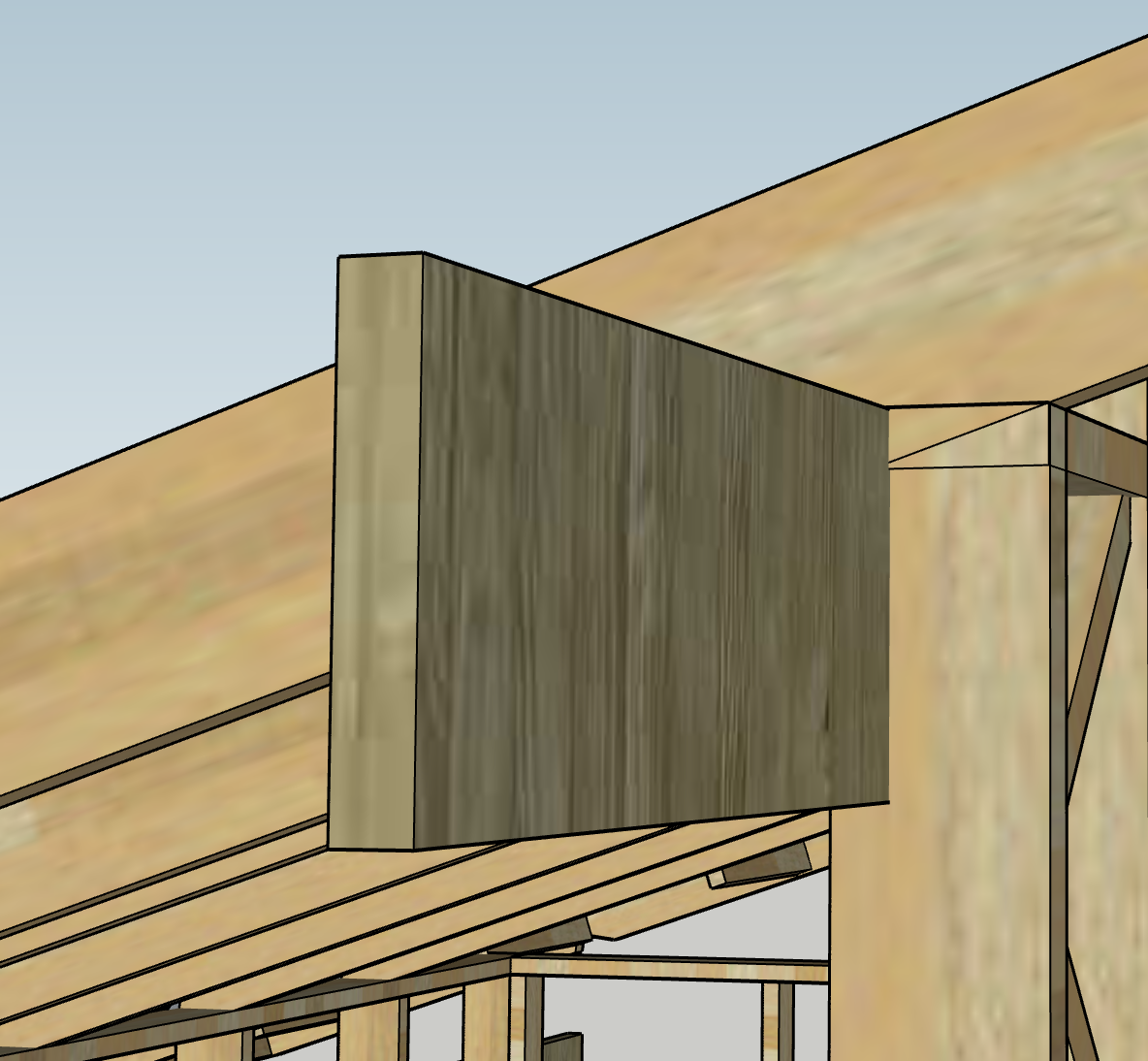 Shed / workshop framing design--is it too ambitious?-screen-shot-2020-04-27-2.33.18-pm.png