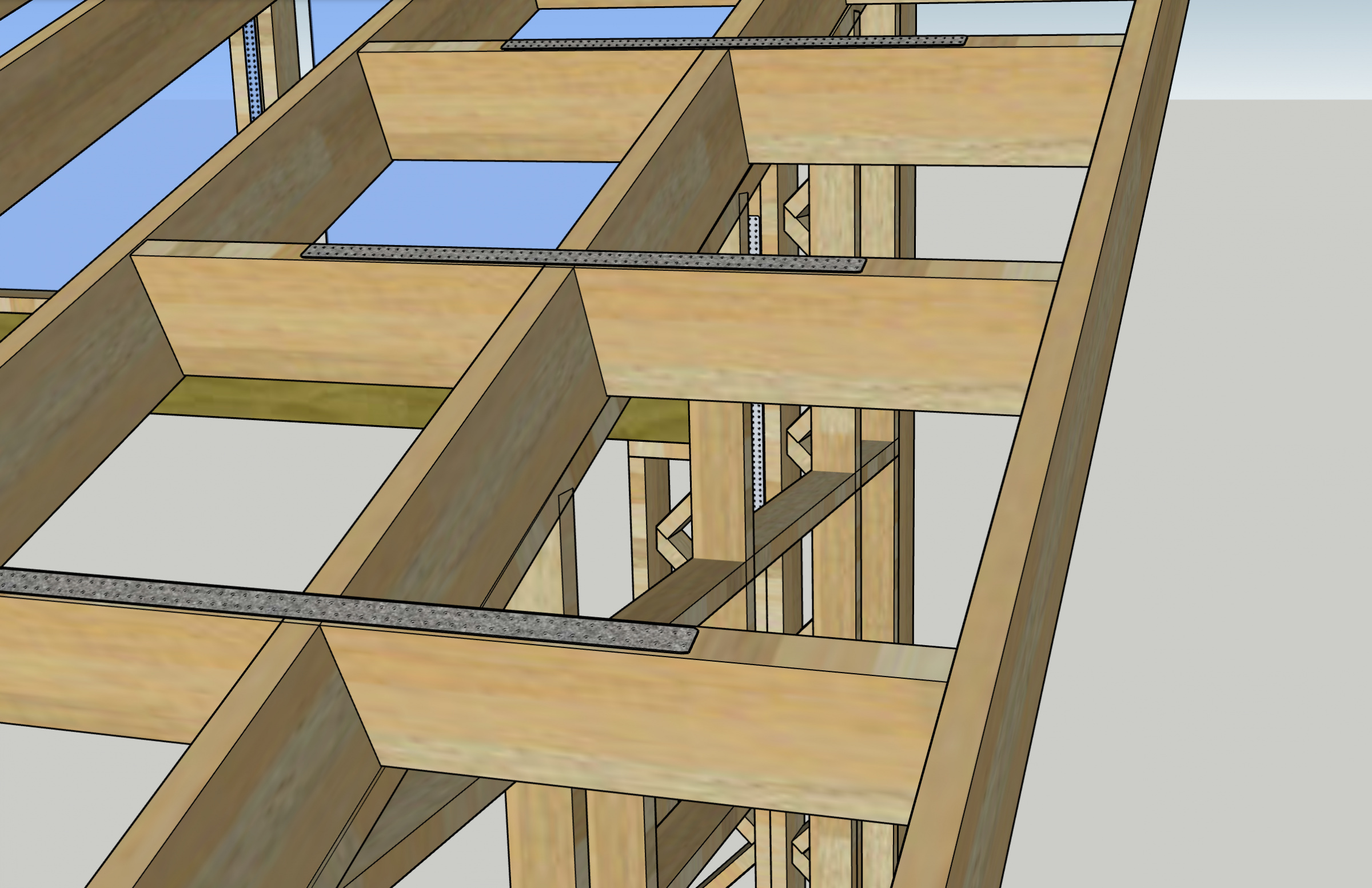 Shed / workshop framing design--is it too ambitious?-screen-shot-2020-04-27-3.08.41-pm.jpg