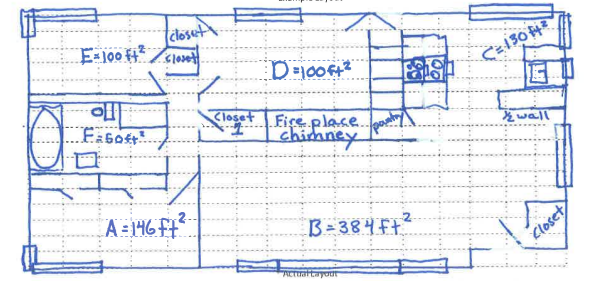 Mapping Out My Ductwork-screen-shot-2020-06-20-7.46.43-am.png