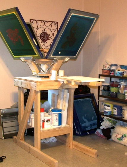 shop light to switch to extension cord-screen_printing_press.jpg
