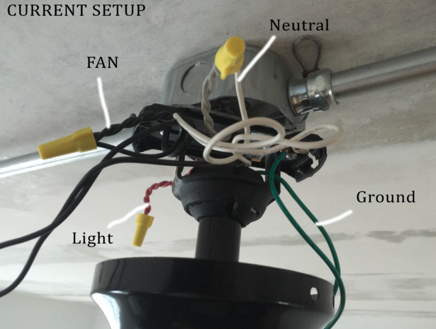 Need Help Wiring A Switched Outlet2waylightoutlet4672jpg