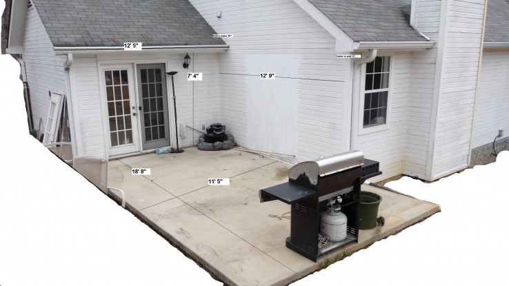 installing fiberglass patio question-screened-porch-project.jpg