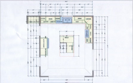 Recessed Can Lights in Kitchen Remodel-screenshot-10.jpg