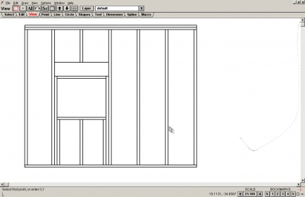 question of wall framing-screenshot-deltacad-window_framing.dc-.jpg