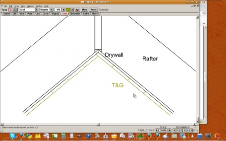 Vaulted T&G wood ridge cap-screenshot.jpg