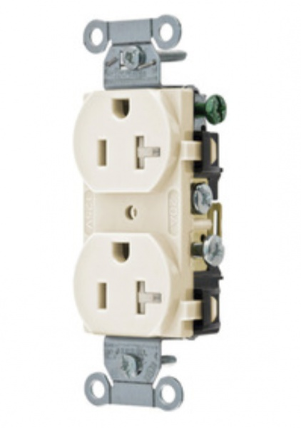 Changing A Single Outlet To Double - Electrical - DIY Chatroom ...
