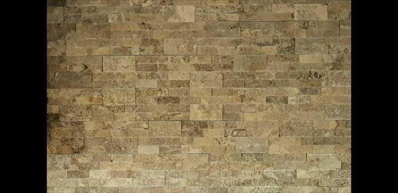 Stacked Stone (MSI Silver Travertine) installation gaps-screenshot_20170428-103753_1493390286417.jpg