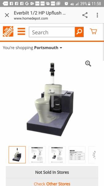Basement upflush shower height required question-screenshot_20170616-115843_1497629800201.jpg
