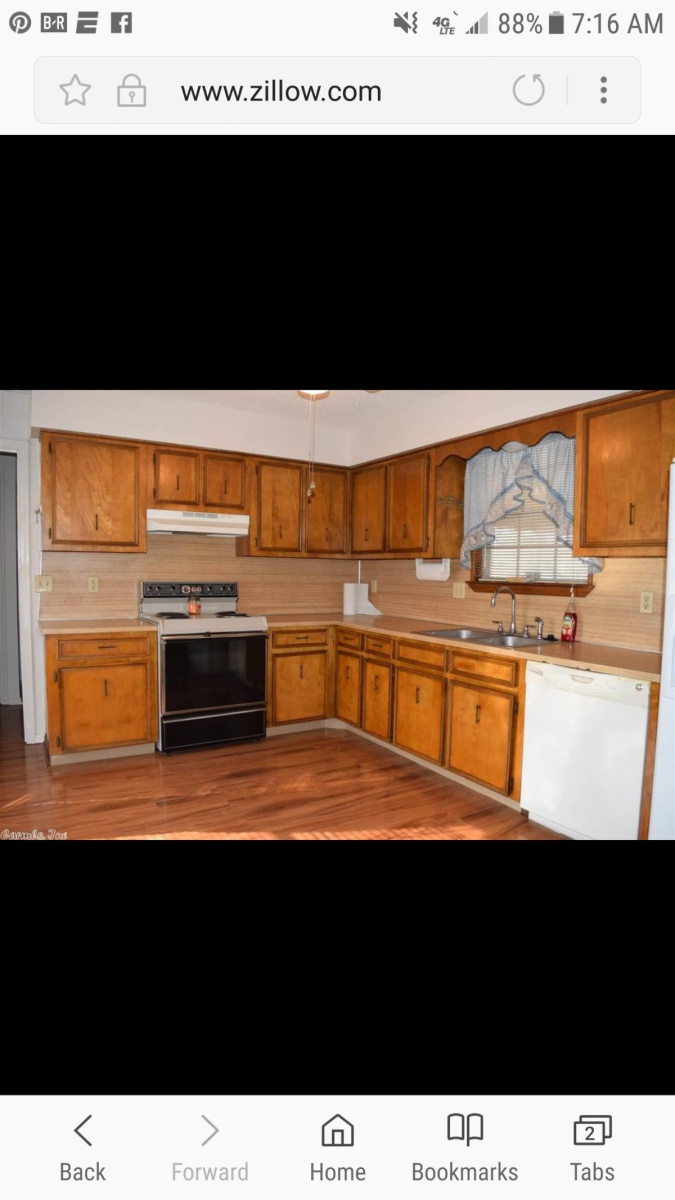 What type of wood is my cabinets?-screenshot_20171122-071646_1511356878565.jpg