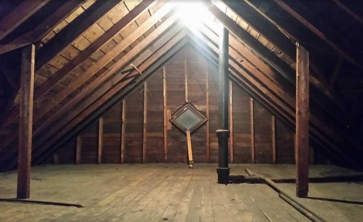 cellulose above plaster ceiling-screenshot_2020-08-07-photo-google-photos.jpg