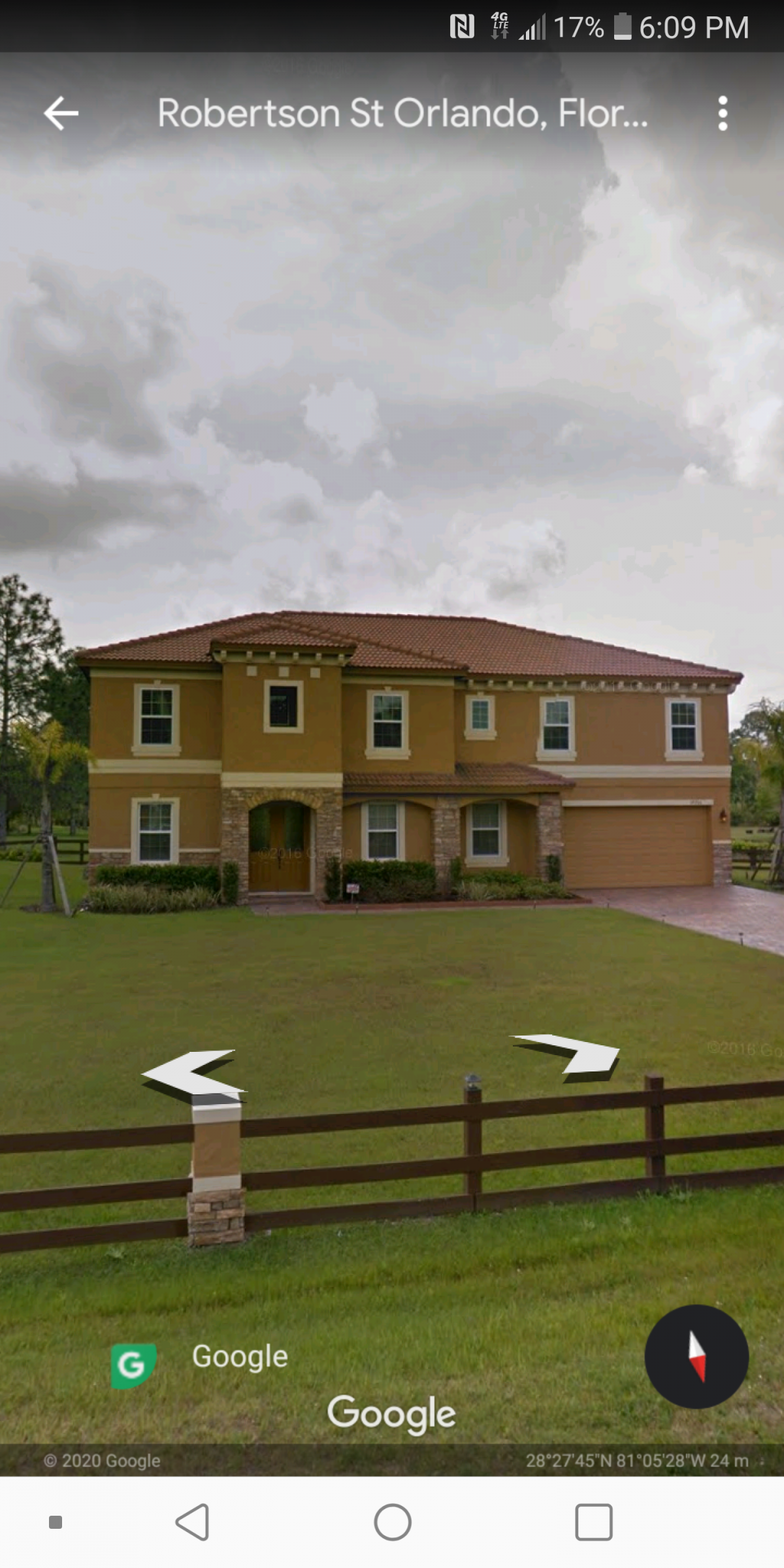 Second story stucco overhangs first story?-screenshot_20200102-180943_1578006690410.png