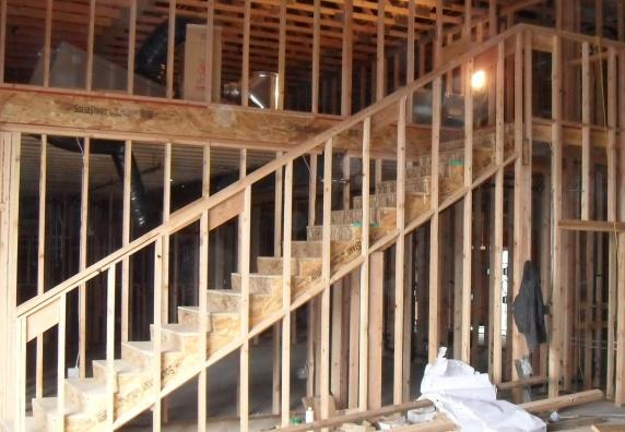 Stair risers-sdc10143-1.jpg
