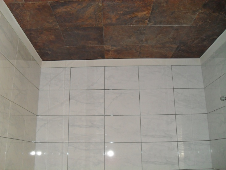 contrasting tiles in bathroom-sdc10186.jpg