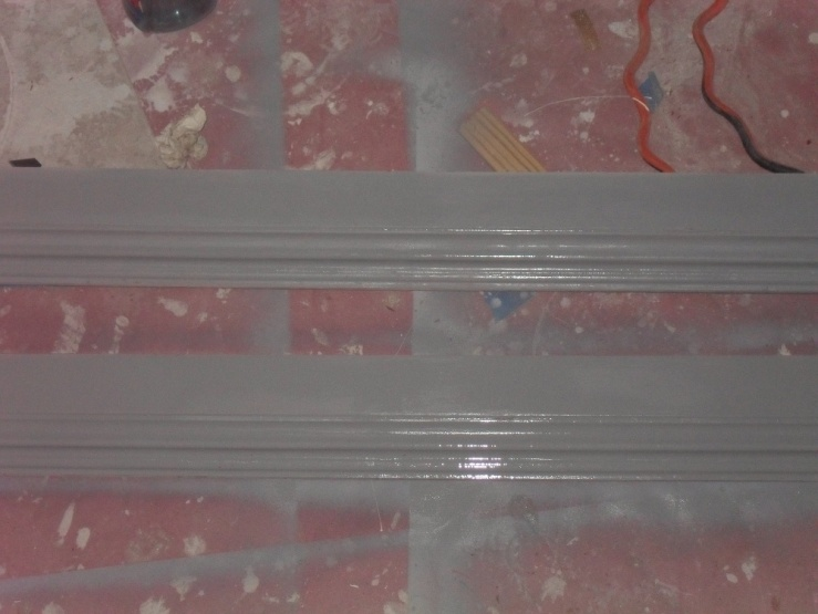 making your own base moulding-sdc10232.jpg