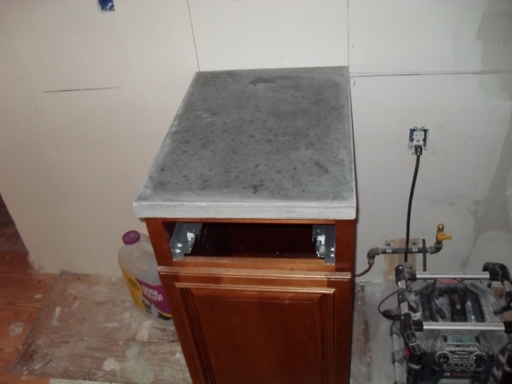 Concrete counter tops re visited-sdc10277.jpg