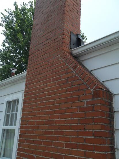 Moisture on interior chimney wall, need advice-sdc11556.jpg