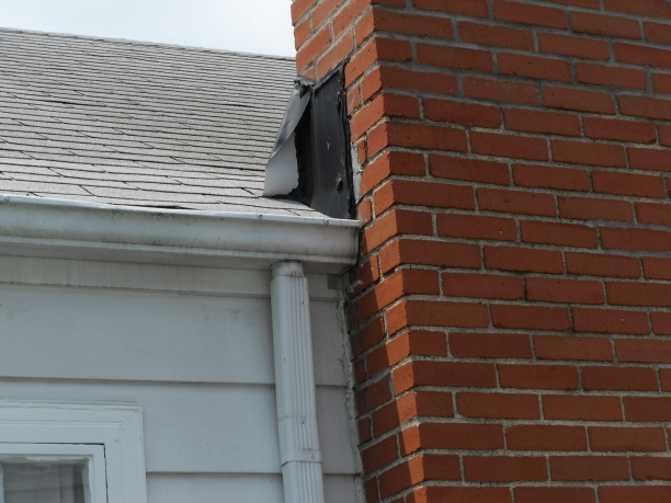 Moisture on interior chimney wall, need advice-sdc11559.jpg