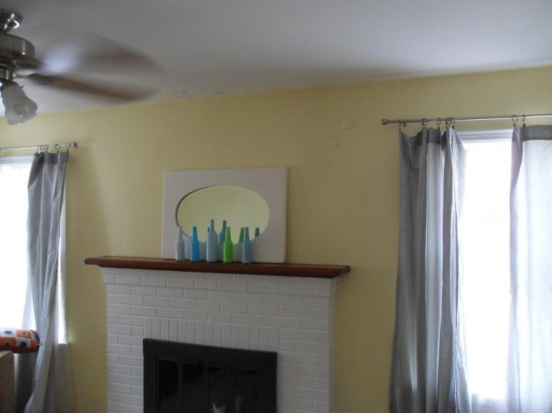 Moisture on interior chimney wall, need advice-sdc11560.jpg