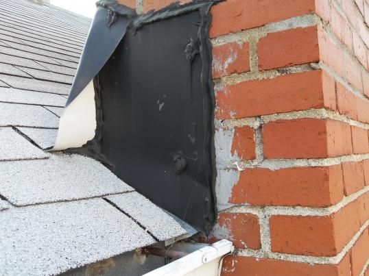 Moisture on interior chimney wall, need advice-sdc11569.jpg