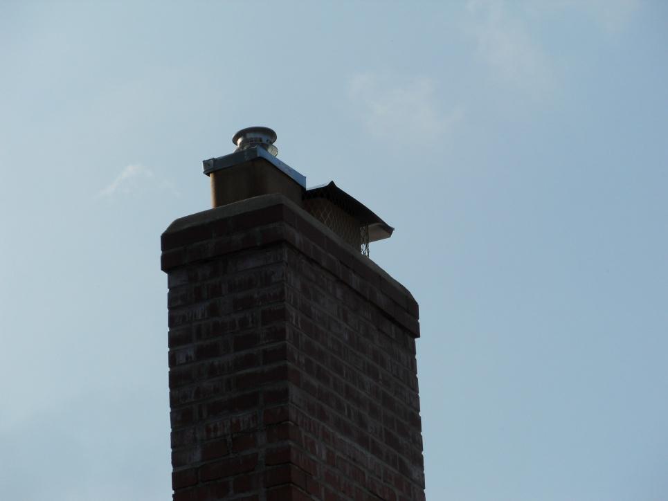 Moisture on interior chimney wall, need advice-sdc11575.jpg