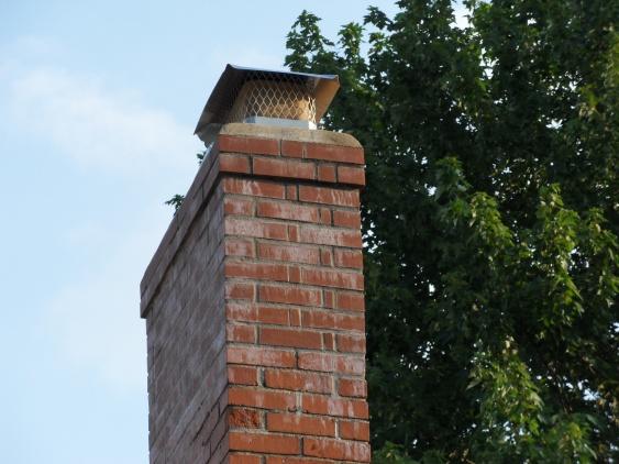 Moisture on interior chimney wall, need advice-sdc11576.jpg