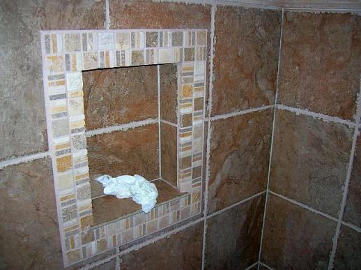 Large Porcelain Tiles for Shower Walls-sealed-caulked-003.jpg