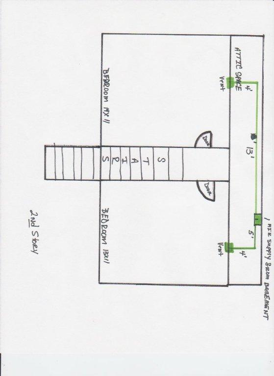 Ductwork sizing help-second-floor.jpg