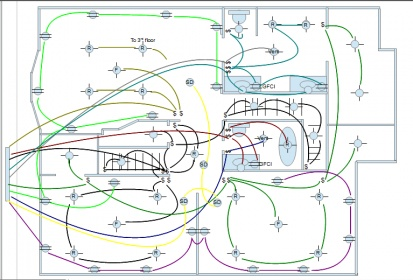 62625d1356665997 assistance wiring diagram circuits second story assistance with wiring diagram circuits electrical diy chatroom