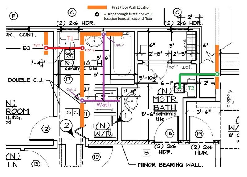 Plumbing Book Reccomendations-secondfloorplumbingplanupdate2.jpg