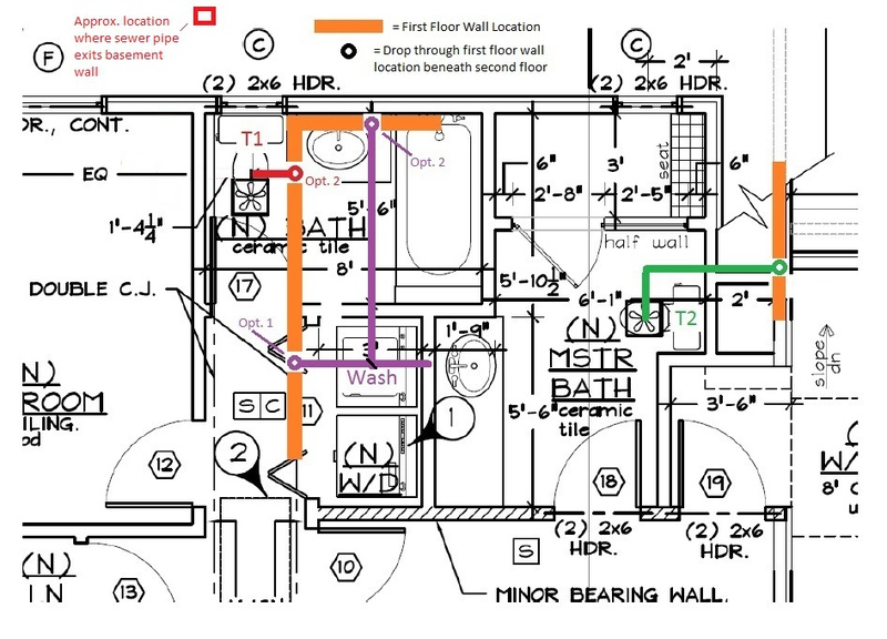 Plumbing Book Reccomendations-secondfloorplumbingplanupdate3.jpg