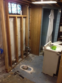 Basement Bath Remodel-securedownload-2.jpg