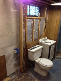 Basement Bath Remodel-securedownload-5.jpg