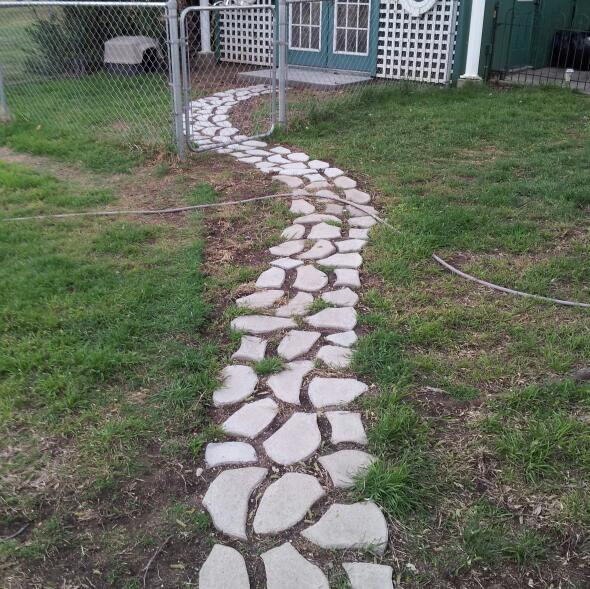 Walkmaker Path help??-securedownload.jpeg