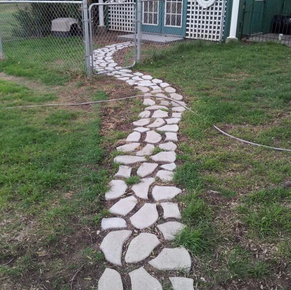 Walkmaker Path Help Landscaping Amp Lawn Care Page 2