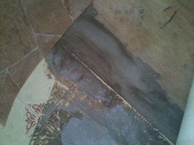Help with ceramic floor bathroom-securedownload.jpg.jpg
