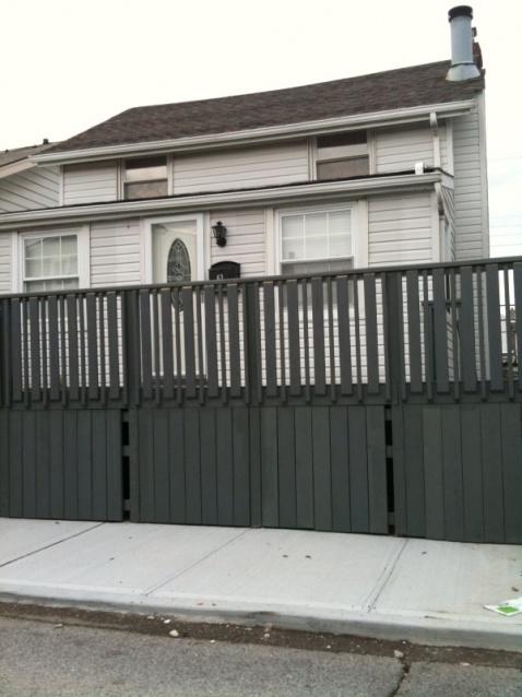 Deck Restoration-securedownload.jpg