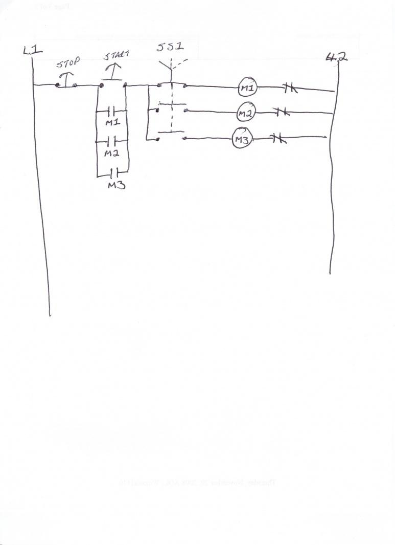 Motors-selector-001.jpg