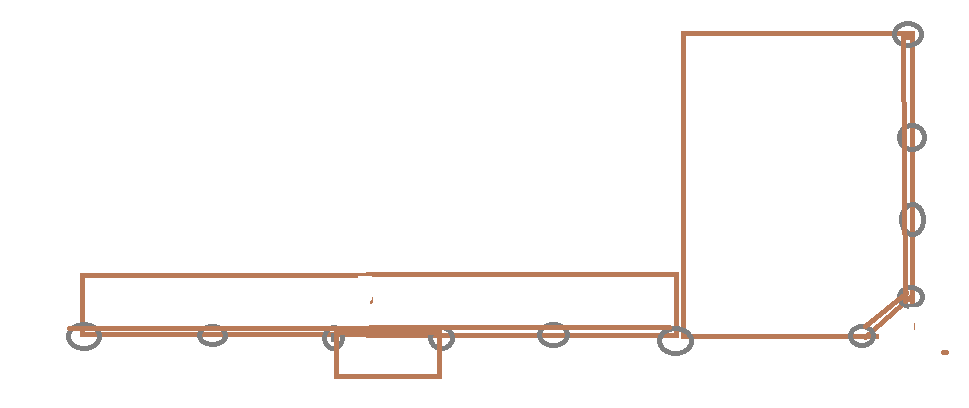 Wrap around deck framing questions.-sen-1.png